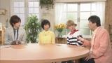 NHK総合の新番組『ライフUP』4月29日放送(C)NHK