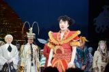 市川猿之助が主人公を演じるスーパー歌舞伎II『ワンピース』が再演&映画化決定
