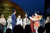 スーパー歌舞伎II『ワンピース』が再演&映画化決定
