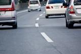 イーデザイン損保は自動車保険を改定し、無事故割引を導入した(写真はイメージ)