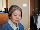 『GLOW』(宝島社)6月号で小泉今日子と対談した樹木希林