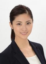 「ハリー・ポッター祭り」で専属ナビゲーターを務める日本テレビ・岩本乃蒼アナ