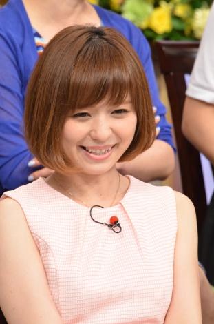 日本テレビ系バラエティ番組『行列のできる法律相談所』(毎週日曜