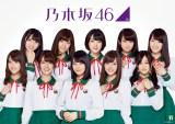 『セブン-イレブン×乃木坂46』ポスターA