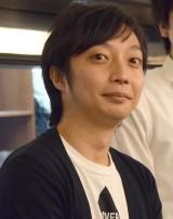 ヒロ ホンダ (C)ORICON NewS inc.