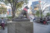 若者の街として流行・文化を発信してきた渋谷だが、そのイメージも徐々に変わりつつあるようだ