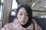 globe「DEPARTURES」MVドラマに主演した三吉彩花