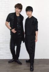 第2部『亜人 ‐衝突‐』は5月6日より限定公開 (C)ORICON NewS inc.