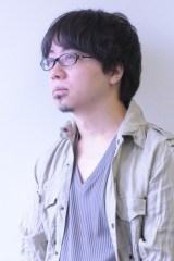 米『Variety』誌が選ぶ「2016年に注目すべきアニメーター10人」に日本人で初めて選出された新海誠監督