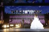 『DOCUMENTARY of AKB48』(C)AKS