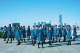 『がんばろう!九州 ハウステンボス MUSIC FES.2016』最終アーティストは欅坂46