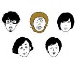 """T.M.Revolution「HOT LIMIT」""""みんなで踊ってみた""""に参加したキュウソネコカミ"""