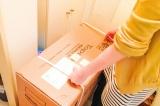 割れ物や液体類はどうやって梱包する? 荷造りのコツをおさえておこう