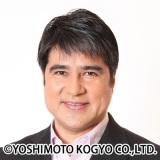 JFAの国際委員に就任した永島昭浩氏