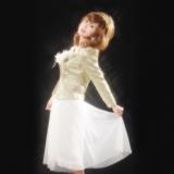 レコードデビュー55周年の弘田三枝子