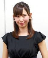 塩地美澄 (C)ORICON NewS inc.