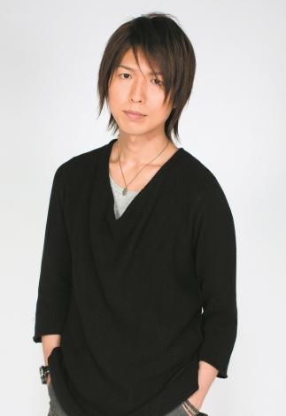 『クレヨンしんちゃん』ぶりぶりざえもん、神谷浩史の声で16年ぶり復活