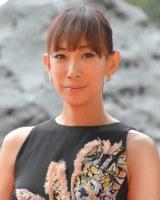 娘の蜷川実花氏 (C)ORICON NewS inc.