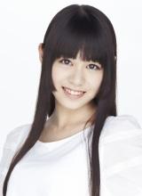 東京パフォーマンスドール・飯田桜子(15)