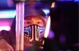 EXILE NAOTOが主演するテレビ東京系ドラマ24『ナイトヒーロー NAOTO』第5話(5月13日放送)より(C)NH Project