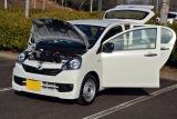 自動車のリサイクルパーツが注目されている昨今。使うメリットは?