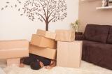 引越し後の新生活を快適に過ごすためにも、3つのトラブルについて知っておこう