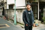 約20年ぶりに単独音楽ライブを行う江口洋介