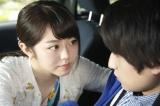 テレビ朝日で5月18日放送の第9話はAKB48・峯岸みなみが主演(C)AKBラブナイト製作委員会