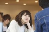 AKB48メンバー主演恋愛ドラマ『AKBラブナイト 恋工場』テレビ朝日で5月18日放送の第9話はAKB48・峯岸みなみが主演(C)AKBラブナイト製作委員会