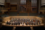 くるり岸田繁が京都市交響楽団に提供する交響曲を作曲中