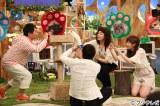 『SMAP×SMAPプレゼンツ「やっぱり猫が好きすぎて…」〜芸能人ねこ自慢グランプリ〜』フジテレビ系で5月23日放送