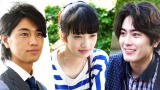 映画『高台家の人々』では描かれない原作の人気ストーリーを小松菜奈主演でドラマ化。「dTV」で独占配信
