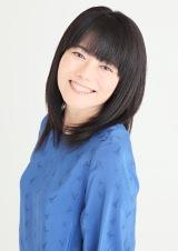 51歳で亡くなった声優の水谷優子さん