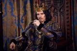 『ホロウ・クラウン/嘆きの王冠』のシーズン2でフランス国王ルイ11世を演じたアンドリュー・スコット(C)2016 Carnival Film & Television Limited ALL RIGHTS RESERVED ALL RIGHTS RESERVED.