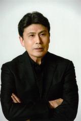 NHK大河ドラマ『真田丸』に、38年前の大河ドラマ『黄金の日日』で演じた呂宋助左衛門役で出演する松本幸四郎