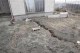 居住用建物と家財の損害を補償する「地震保険」。その仕組みは?