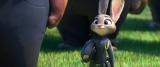 ディズニー映画『ズートピア』が2週連続で週末興行ランキング1位を獲得(C)2016 Disney. All Rights Reserved.
