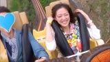 24日放送の日本テレビ系『好きになった人14』(後9:00)で宝塚退団後、デートに臨む大和悠河 (C)日本テレビ