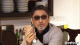 27日放送のフジテレビ系『ダウンタウンなう』(毎週金曜 後7:57)に出演する萩原健一