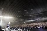 5万5000人の観客でぎっしり満員