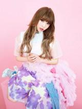 『ラブライブ!』で活躍したPileのソロライブ『Pile Birthday Party!!!』CS放送「テレ朝チャンネル1」で6月4日放送決定