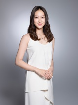 7月よりスタートするTBS系連続ドラマ『せいせいするほど愛してる』(毎週火曜 後10:00)に主演する武井咲