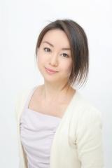 『モンスターハンター ストーリーズ RIDE ON』でリュートの声優を担当する田村睦心