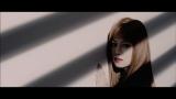 Flowerの12thシングル「やさしさで溢れるように」MV場面写真