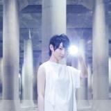 家入レオ4thアルバム『WE』初回限定盤