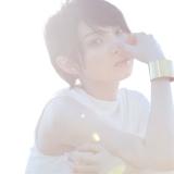 家入レオ4thアルバム『WE』通常盤