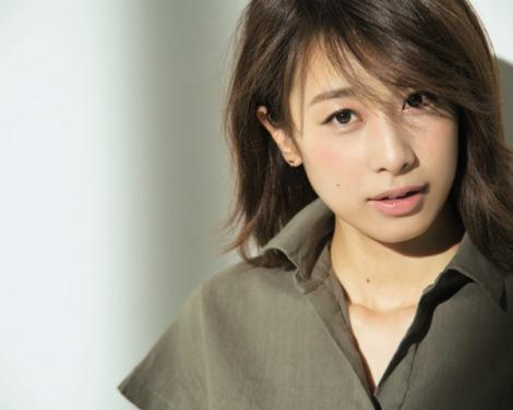 TBS★笹川友里 Vol.5★はやドキ! ブランチYouTube動画>1本 ->画像>364枚