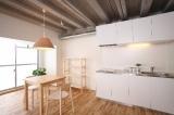 """住みよい空間を作れる""""リノベーション""""。その特徴や最新情報について紹介する"""