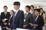 日本テレビ系連続ドラマ『ゆとりですがなにか』(毎週日曜 後10:30)第7話は29日放送 (C)日本テレビ