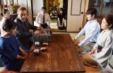日本テレビ系連続ドラマ『ゆとりですがなにか』(毎週日曜 後10:30)結末はどうなる?(C)日本テレビ